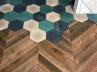 42 лучших изображений доски «Floored Design»   Дизайн пола ...