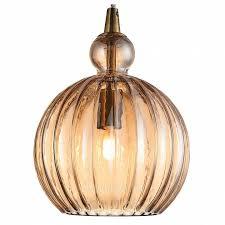 <b>Favourite Chimera</b> 2328-<b>1P</b> потолочный <b>светильник</b> купить в ...