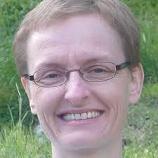 <b>Anne-Catherine</b> Piguet est née en 1971 à Genève. - anne-catherine-piguet