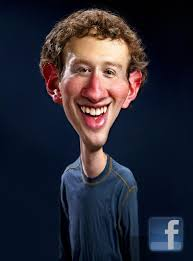Mark Zuckerberg Facebook. Is this Mark Zuckerberg the Actor? Share your thoughts on this image? - mark-zuckerberg-facebook-902283092