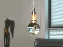 6th hl 3s 81 crystal ball pendant ball pendant lighting