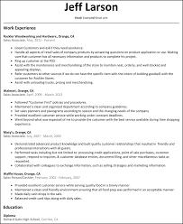 job description retail s associate professional resume cover job description retail s associate s associate job description how to become a s s associate