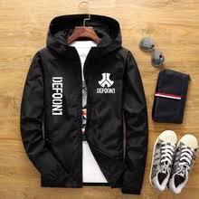 <b>rock men jacket</b> — купите <b>rock men jacket</b> с бесплатной доставкой ...