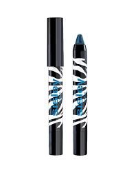 <b>Sisley</b> Paris Phyto-Eye Twist All In One Eyeshadow, Pencil ...