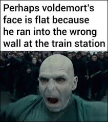 Lord Voldemort - The unknown side - Seite 2 Images?q=tbn:ANd9GcQzJQ9Muzkfx9NLtVUSM20NUx-3ByT3_2f_Yguv6ONQMyfWmUNd