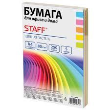 Товары для уроков труда — купить на Яндекс.Маркете