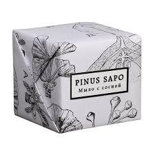 Стоит ли покупать <b>Мыло</b> Laboratorium Pinus Sapo с <b>сосной и</b> ...