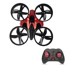 Mini Quadcopter Drone,<b>Mini RC Drone</b> 2.4G 4CH 6Axis Gyro ...