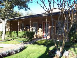 Desoto Ranch Apartments Wooded Creek Apartments Apartments In Desoto Tx