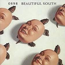 <b>0898 Beautiful South</b>