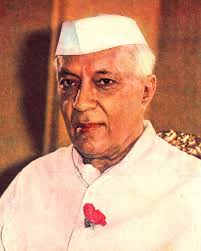 Jawaharlal Nehru was an Indian nationalist who campaigned for Indian Independence. Under the tutelage of Gandhi, Nehru became India's first Prime Minister ... - 8f14e45fce_1387186985953jawaharlal-nehru0410