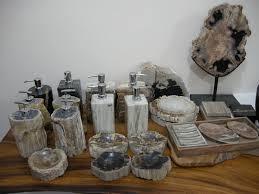 easy home decor idea: easy home decor accessories home decor accessories wholesale decorating ideas home design