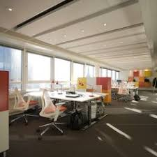 office interior design aesthetics and offices on pinterest base group creative office
