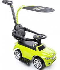 <b>Машинка</b>-<b>Каталка Happy Baby</b> Jeepsy (Хеппи Беби Джипси ...