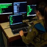 IDF cyber warriors thwart major ISIS aviation terror attack