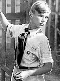 «<b>Тимур и его команда</b>» (1940) — смотреть фильм онлайн без ...
