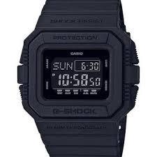 DW-5600BB-<b>1E</b> – купить в Москве, цена 5 920 руб., дата ...