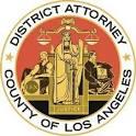district attorney