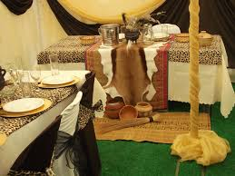 south african decor: decor gallery ubuhle events coordinatoranufactures  decor gallery ubuhle events coordinatoranufactures
