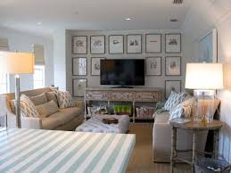 picture gallery of the casual living room design ideas casual living room