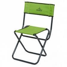 <b>Складные</b> стулья для рыбалки   Интернет-магазин БлокПОСТ