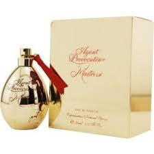 Affordable <b>AGENT PROVOCATEUR MAITRESSE</b> by Agent ...