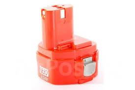 <b>Аккумулятор Hammer</b> Premium <b>AKM1220</b> 12.0В 2.0Ач для Makita ...