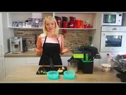 Tupperware новый <b>пресс для чеснока</b>. - YouTube