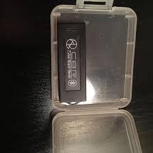 <b>Bluetooth</b> адаптер <b>CBR</b> 60 – купить в Москве, цена 400 руб ...