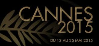 cannes film festival 2015 logo के लिए चित्र परिणाम