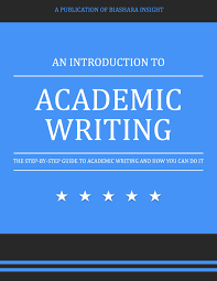 a list of academic writing websites where you can jobs we have a ebook for you an introduction to academic writing