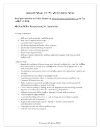 cover letter dental secretary jobs dental secretary jobs london cover letter dental receptionist resume example sample dental exle middot practice manager job descriptiondental secretary jobs