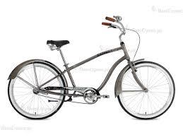 """Комфортный <b>велосипед Stinger Cruiser 26</b>"""" (2018) купить в ..."""