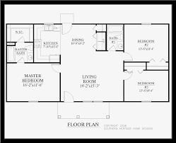Sq Ft House Plans No Garage   Home Plan   dhomeplan   Sq Ft House Plan No Garage