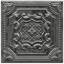 <b>Керамическая плитка Gatsby Lead Tin</b> 20 x 20 см — фабрика ...