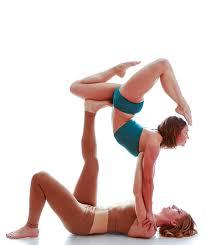 kaya legging cool poses back flexibility and inspiration strength flexibility balance acroyoga partner yoga