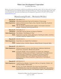 sample resume resume sle exles of objectives  best resume    diesel mechanic resume templates examples