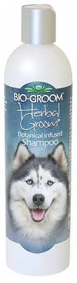 <b>Шампунь</b> -<b>кондиционер Bio-Groom Herbal Groom</b> Shampoo ...