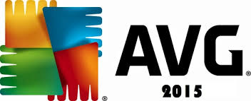 AVG Internet Security 2015- ONE YEAR Registered