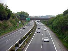 「宮崎自動車道1981」の画像検索結果