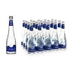 Купить <b>воду питьевую</b> Байкал <b>Baikal Pearl</b> негазированная 0 53 л ...