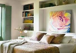 modern vintage style home decor ideas bedroom design vintage spain houses bedroom design vintage spain house