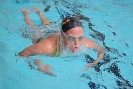 Cara Berenang