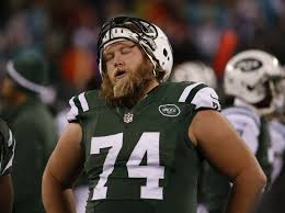 Image result for nick mangold