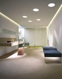 minimalist bathroom suspended ceiling and lighting ideas for working areas bathroom lighting ideas bathroom ceiling
