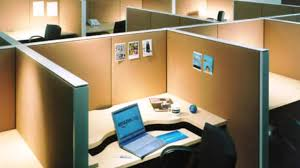 home office decorate cubicle back to how to decorate a cubicle at work for birthday cute office decorating ideas gallery of cool awesome cute cubicle decorating ideas cute