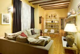 Yellow Living Room Decorating Living Room Most Stylish Grey And Yellow Living Room Daccor Ideas