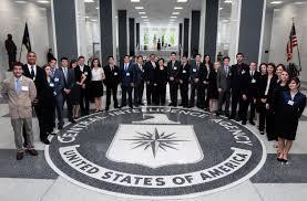 「1947  CIA」の画像検索結果