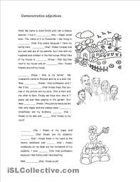 essay about obesitypersuasive essay on obesity in america