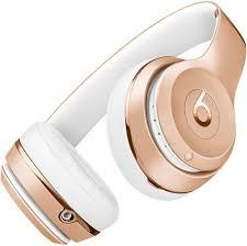 <b>Наушники Beats Solo3</b> Wireless On-Ear <b>Headphones</b> MNER2ZE/A ...